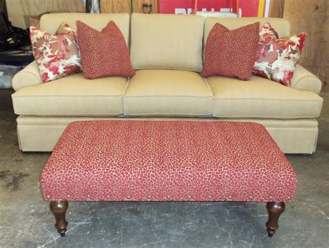 king hickory sofa price king hickory henson sofa price fabric sofas