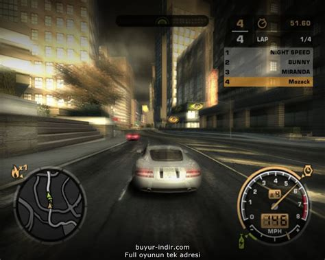 Pc Need For Speed Most Wanted need for speed most wanted iso tek link pc