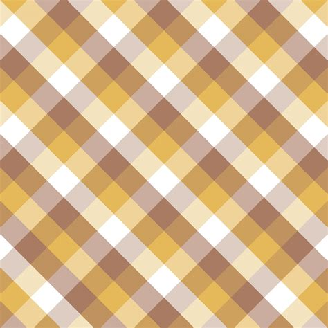 check background check pattern wallpaper brown gold free stock photo