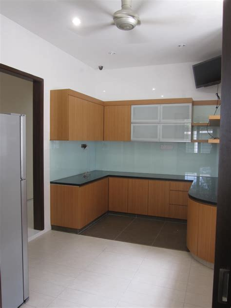 Kitchen Malaysia Clothes by Wooden Style Kitchen Cabinet