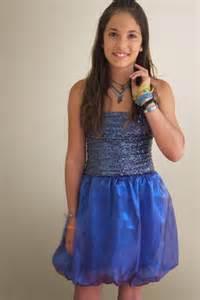 Cute party dresses for tweens formal dresses