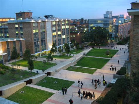 Of Wales Mba by Unsw Of Exeter Business School Study Abroad