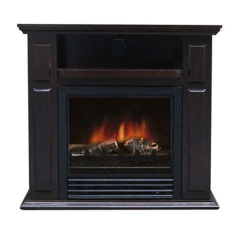 hton electric fireplace shop electric fireplace heater on wanelo