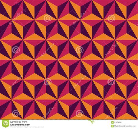 seamless hexagon pattern vector vector modern seamless colorful geometry triangle hexagon