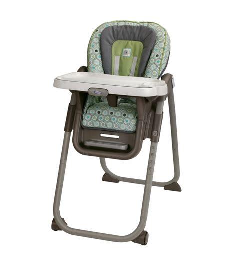 graco baby doll high chair graco tablefit highchair sonoma