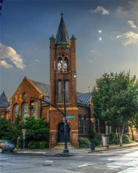 Superb Churches Raleigh #3: Medium_1106dd1c0d17c00a8979.jpg