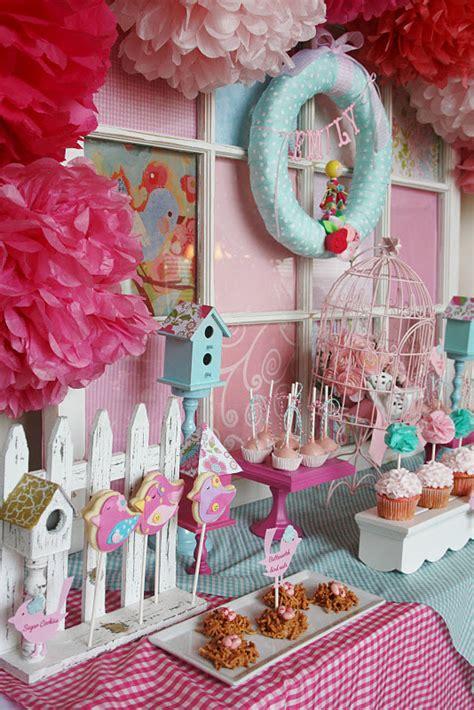 Bird Baby Shower Supplies by Tweet Bird Baby Shower Theme Ideas Baby Shower Ideas