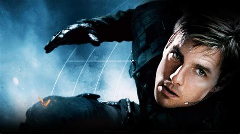 film it s impossible quot mission impossible 5 quot finds its director geek news network
