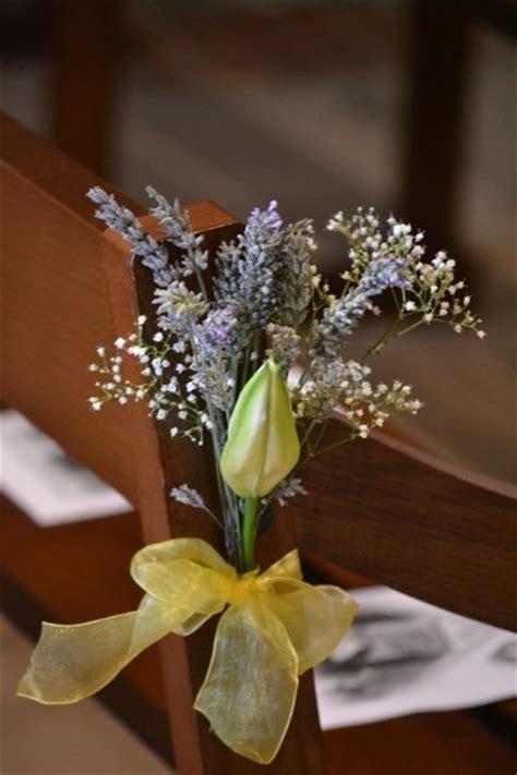 addobbi di fiori per matrimoni foto addobbi floreali tipo di fiori gypsophila