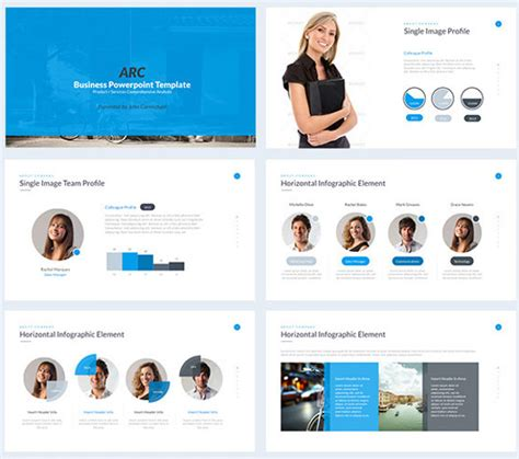 powerpoint themes modern modern powerpoint templates 15 free ppt pptx potx