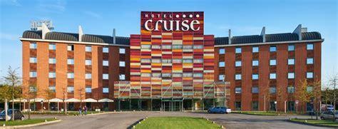 resort cruise hotel cruise hotel cruise hotel 4 stelle lago di como