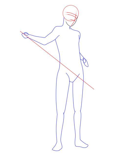 cara menggambar sasuke uchiha black costume 9komik tips dan cara menggambar
