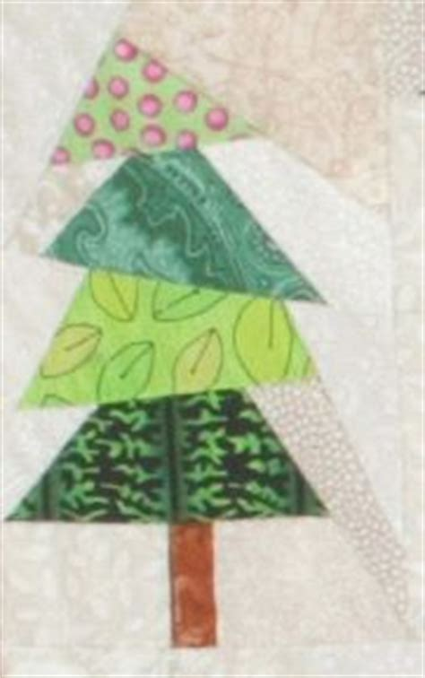 christmas tree paper pieced christmas tree in july 119 best images about free paper piecing quilt patterns on free pattern quilt and