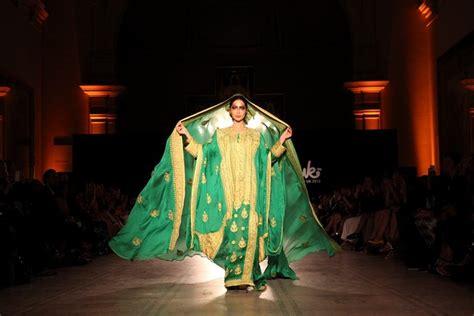 fashion design qatar qatar uk 2013 fashion exchange blog adf british council