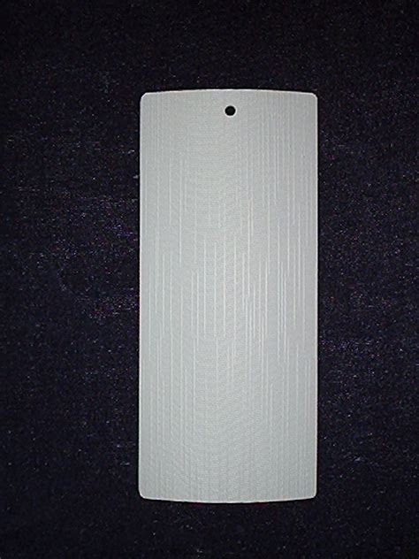 Replacement Vertical Blinds Vertical Blinds Replacement Slats Pvc Vertical Blinds