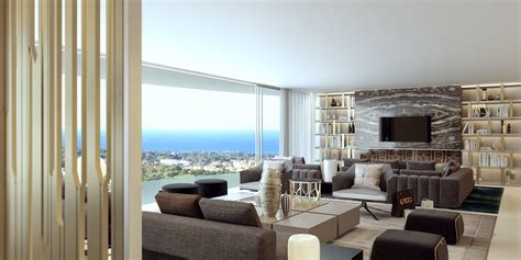 choosing the right interior designer for your spanish home