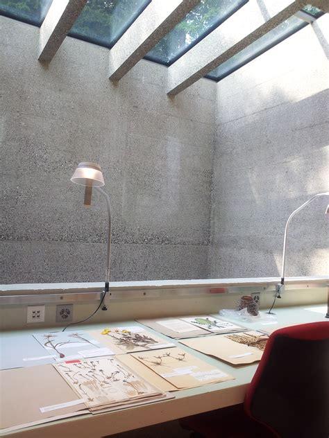 Puit De Lumiere Tarif 2640 puit de lumiere tarif puit de lumiere tarif actualits