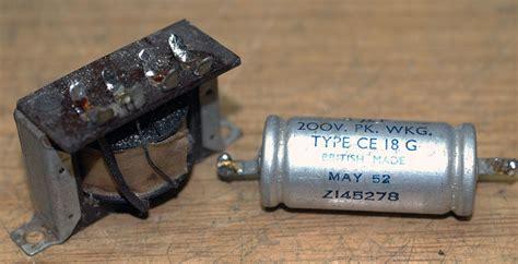 output transformer capacitor output transformer capacitor 28 images fender reverb output transformer 0037612000