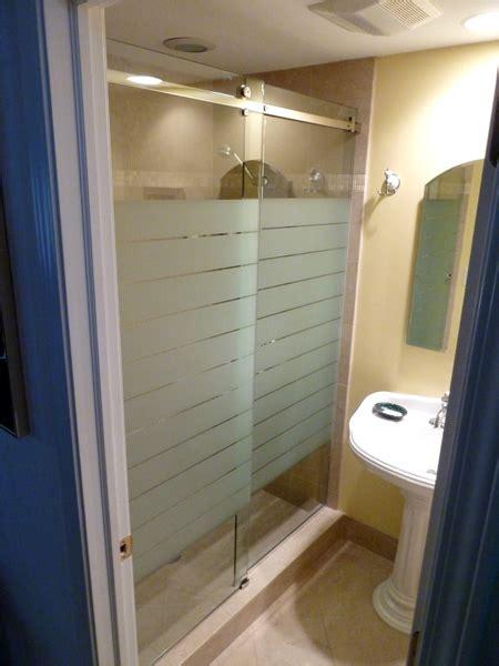 Sandblasted Shower Doors Sandblasted Doors Sandblasted Pulls In Glass Search