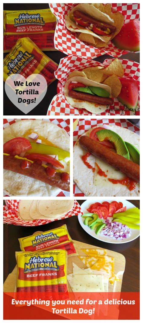 can dogs eat tortillas tortilla dogs a house boating creation