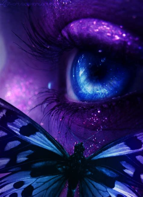 Butterfly Dreams by Butterfly By Lt Arts On Deviantart