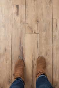 Laminate Wood Floor best 20 laminate flooring ideas on pinterest flooring