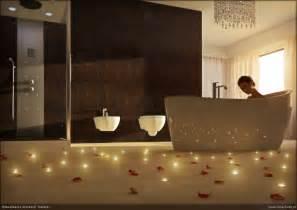 best new bathroom designs 16 designer bathrooms for inspiration