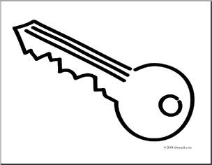 printable keys coloring pages coloring pictures keys only coloring pages
