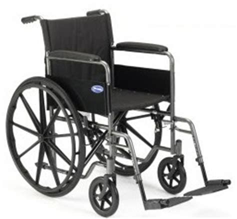 cara memilih kursi roda yang bagus
