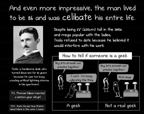 Facts On Nikola Tesla Nikola Tesla Day Most Genius In History The