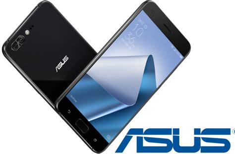 Softshell Neus Hry Asus Zenfone 4 Max 4 Max Pro Zc554kl asus android novinky recenze n 225 vody svět androida
