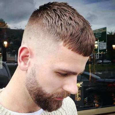 mens haircuts keene nh 50 attractive short haircuts u0026 hairstyles for men and