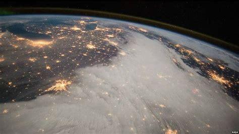 imagenes raras vistas desde el espacio las fotos m 225 s bellas de la tierra vista desde el espacio