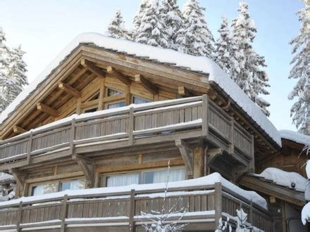 ski chalet house plans alpine chalet house plans mountain chalet house plans ski chalet plans mexzhouse