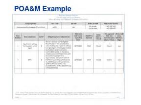 poa m template ppt odaa workshop powerpoint presentation id 6765346