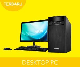 New Zyrex Sky 232 Plus Intel N3350 4gb 32gb 14inch Win10 Sky232 Pl jual komputer laptop terbaru harga kualitas terbaik blibli