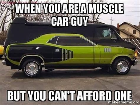 25 best ideas about funny car memes on pinterest car