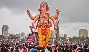 anant chaturdashi jains practice forgiveness hindus