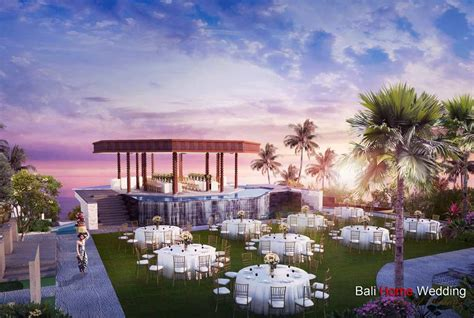wedding venue bali kamaya bali wedding venue bali home wedding