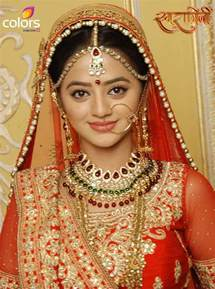 32 best images about helly shah on