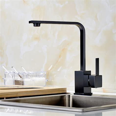 rubinetti miscelatori cucina bugatti sanitary rubinetti e miscelatori per cucina