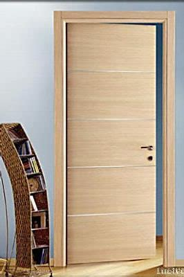 porta interno pin porte da interno orvi serramenti roma per passione on