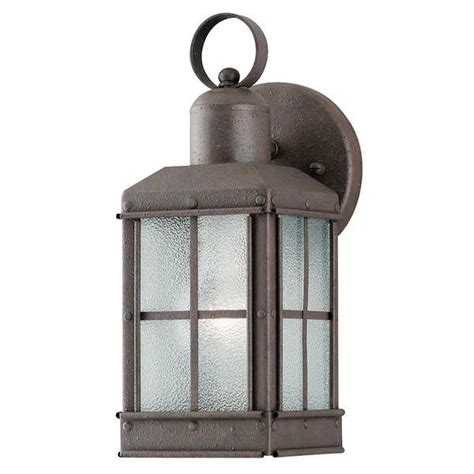 Residential Light Fixture Manufacturers Westinghouse 64681 Outdoor Lantern Light Fixture