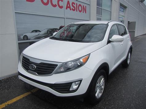2012 Kia Sportage Accessories 2012 Kia Sportage Accessories Autos Post
