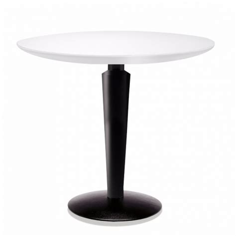 cafe 5 serie 69c5 series caf 233 table