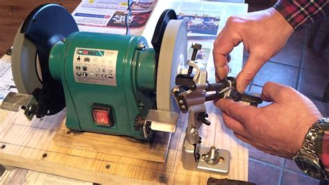 sharpening drill bits with a bench grinder sharpening drill bits with a bench grinder 28 images drill bit sharpening
