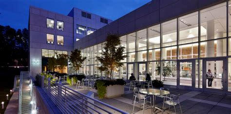 Duke Mba Program by Duke Fuqua School Of Business Grad School Hub