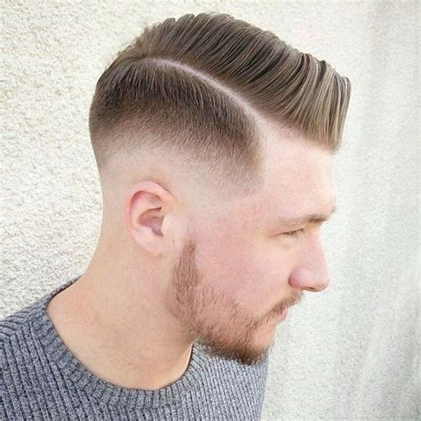 mens haircuts upper east side 3711 best 2016 eternity coolest men s hair styles sexy