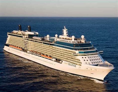 celebrity x mini cruise celebrity cruises millions of euros for dublin to host