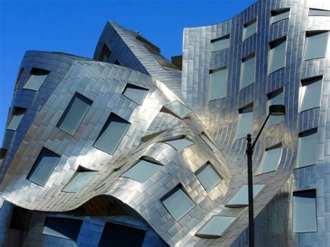 new carbon architecture building to cool the planet books image world s top 10 strangest buildings the tech journal